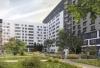 Новый пул квартир в ЖК «Пехра»